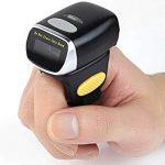 scanner ad anello r6000