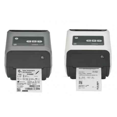 stampante Zebra ZD420
