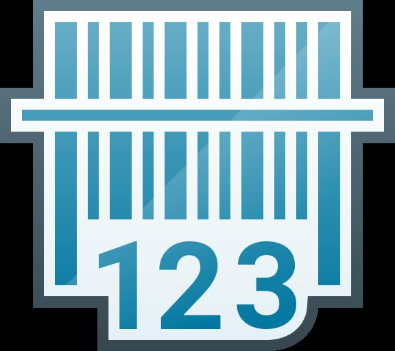 software di configurazione lettori di codici a barre Zebra o Symbol