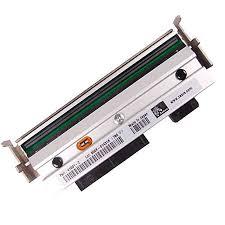 testina id stampa per stampanti termiche