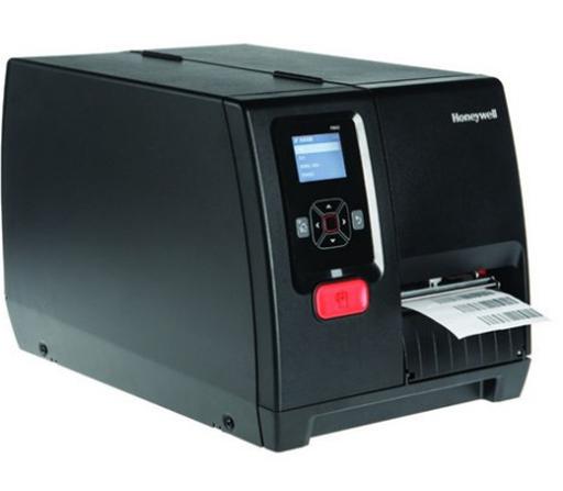 stampante PM42