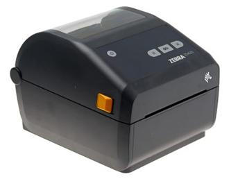 stampante desktop Zebra