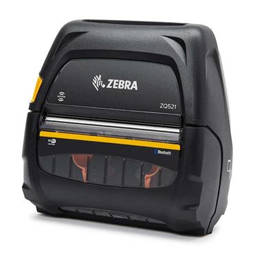 stampante termica da cintura