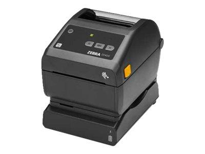 stampante desktop di etichette e portatile