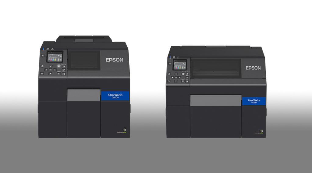 stampanti-epson-a-colori-per-etichette-adesive-epson-C6000-C6500