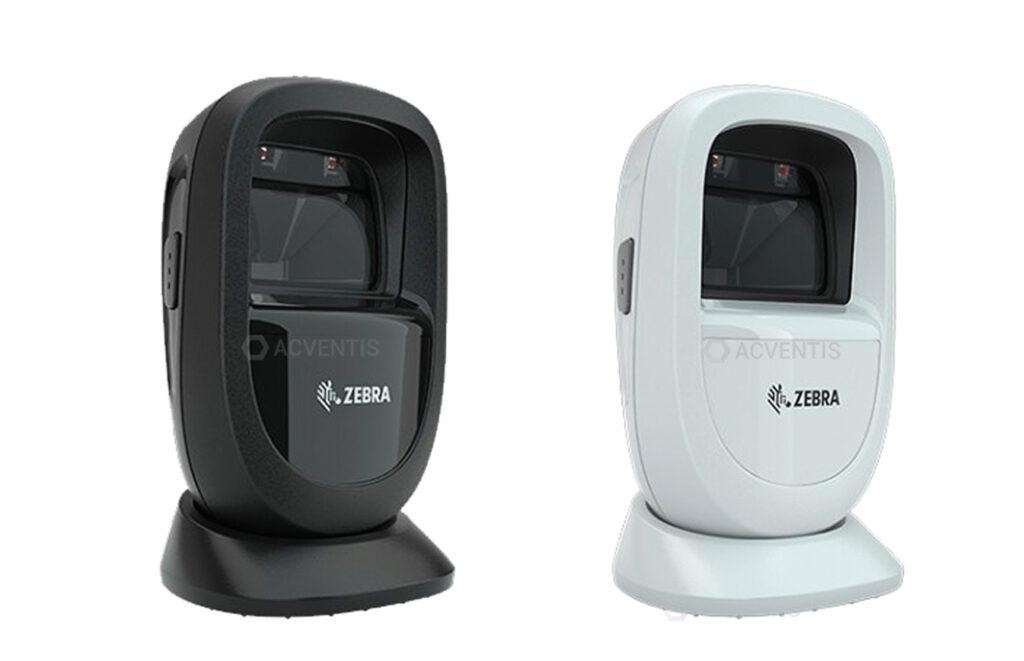 ZEBRA SERIE DS9300