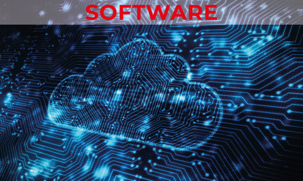 software per la gestione del magazzino e integrazione con Danea EasyFatt