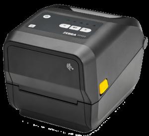Zebra-ZD420T-stampante-a-trasferimento-termico.