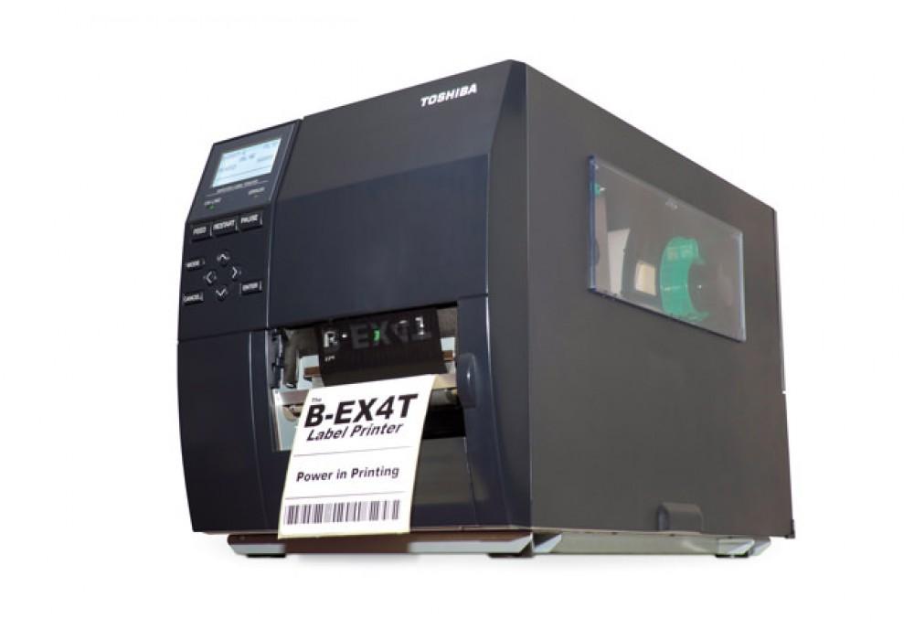 B-EX4T1-stampante-di-etichette-Toshiba