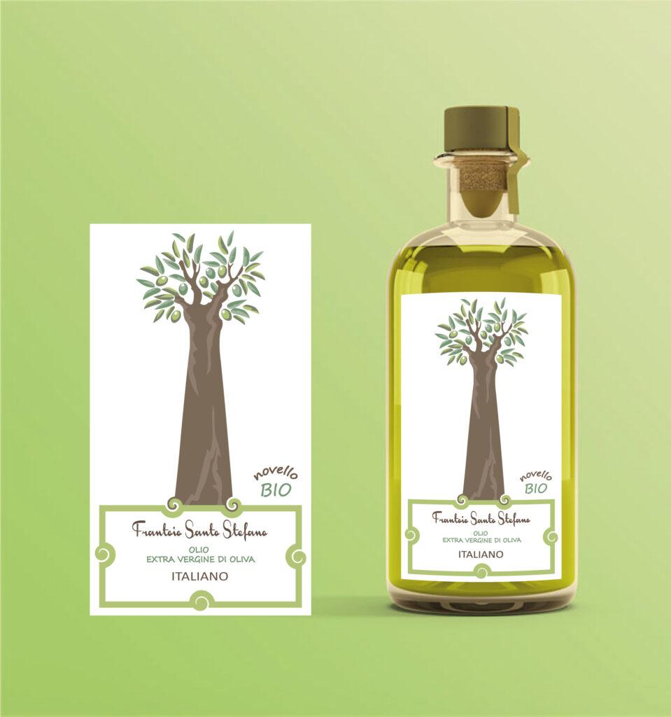 design-etichette-adesive-per-olio-di-oliva