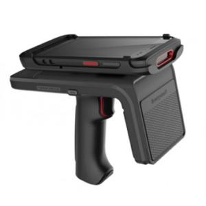 palmare-RFID-per-il-magazzino-e-inventario