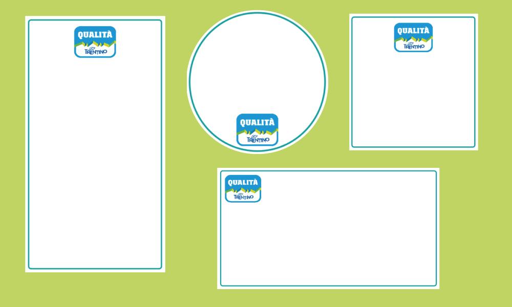 etichette-prodotti-agroalimentari-prestampate-con-marchio-Agriqualità