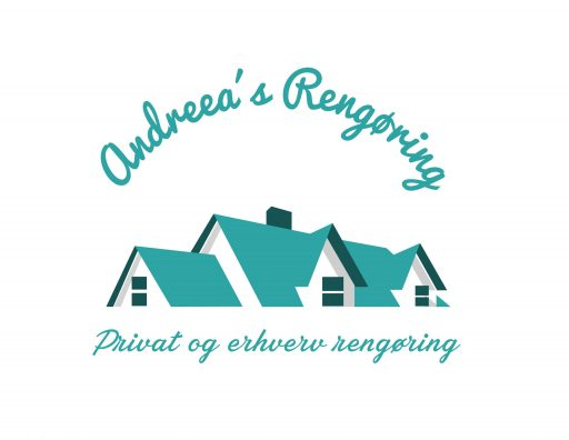 Andreea´s Rengøring