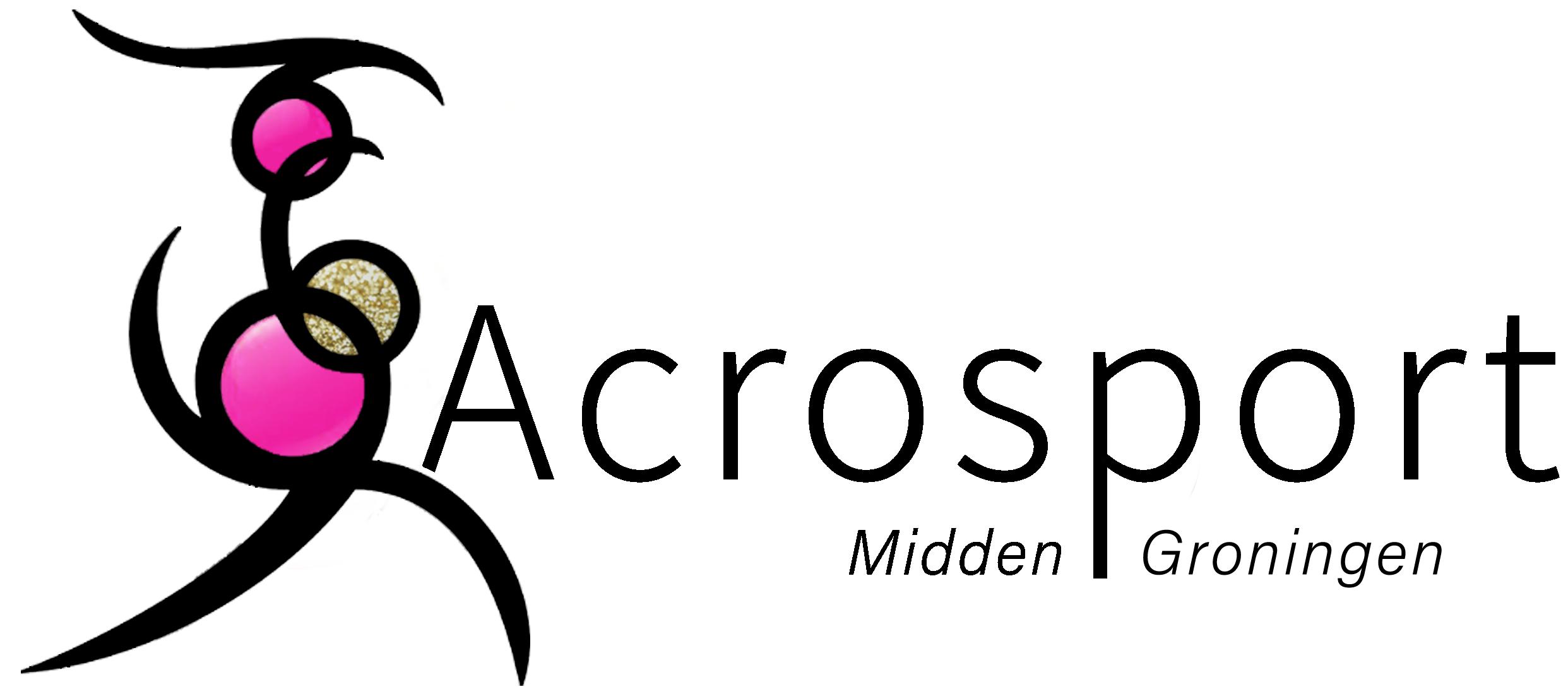 Acrosport Midden-Groningen