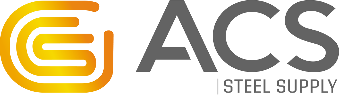 ACS Steelsupply