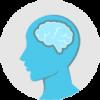 brain-2-min
