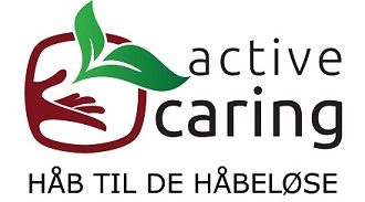 Activecaring