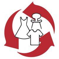 genbrugs logo