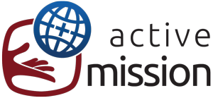 active mission
