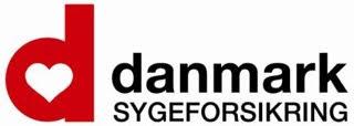 Sygeforsikring Danmark Winnie Rasmussen ACTmindfully