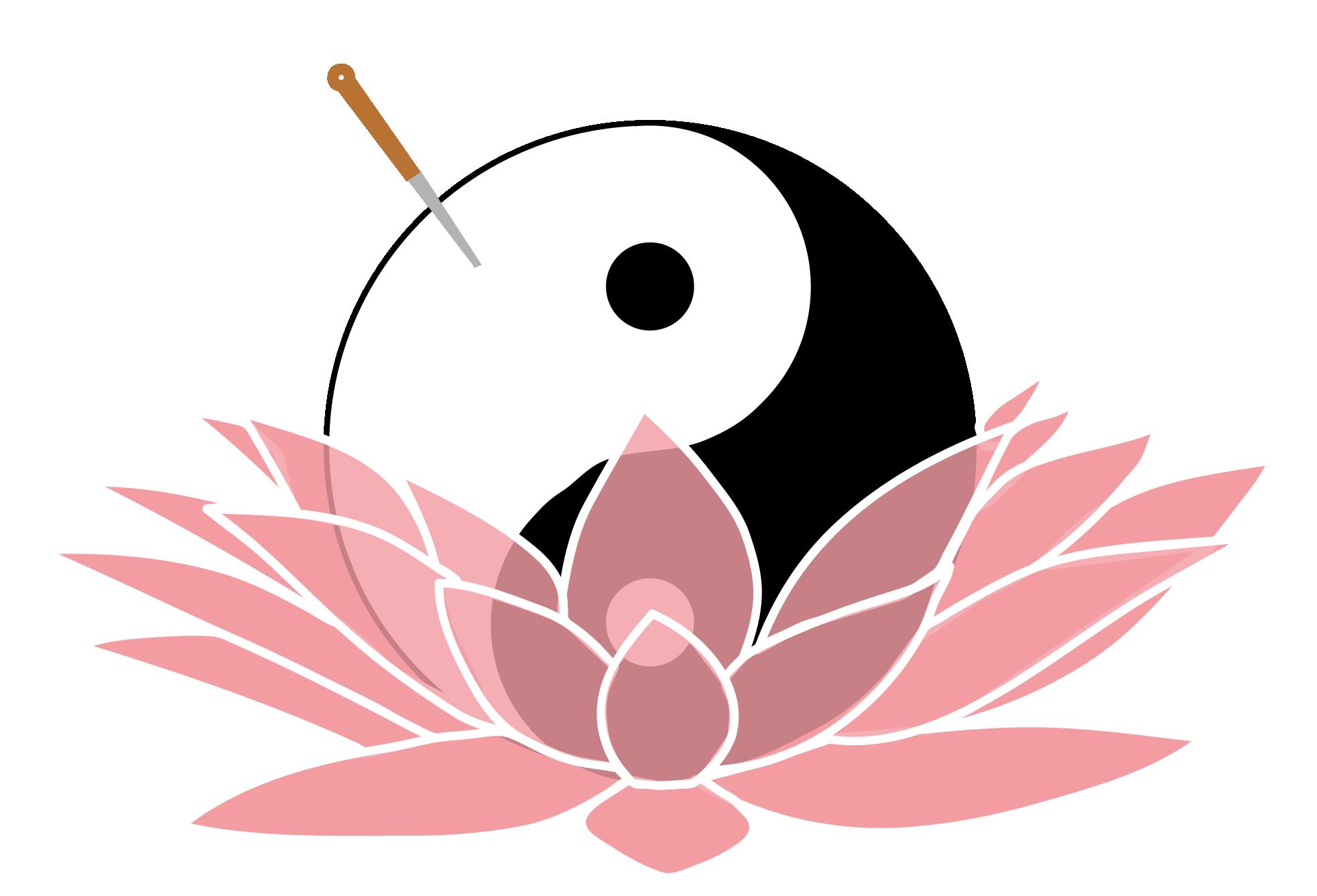 Acupunctuur Krishnadath
