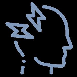 Migraine klachten