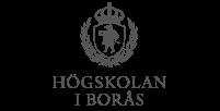 Högskolan_i_Borås_Logo_faded