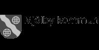 mjölby-kommun_faded