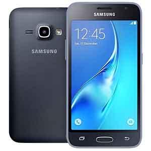 Samsung J1 2016 Reparation