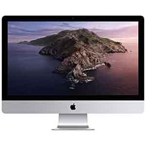 iMac 27 inch 2012-2017 Reparation