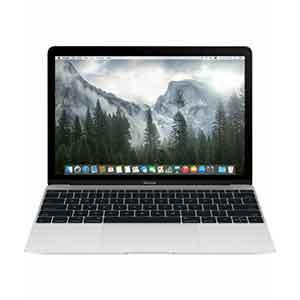 MacBook 12 inch Reparation