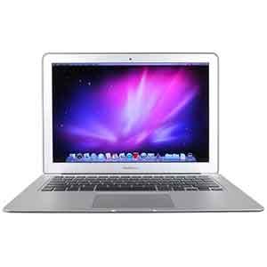MacBook Air 11 inch 2012-2015 Reparation