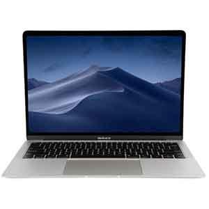 MacBook Air 13 inch 2012-2017 Reparation