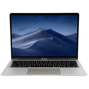 MacBook Air 13 inch 2020 Reparation