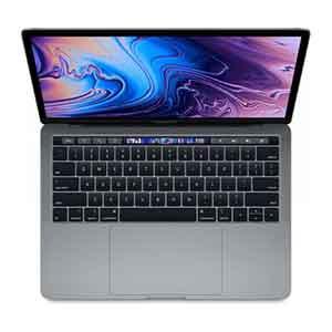 MacBook Pro 13 inch 2020 Reparation