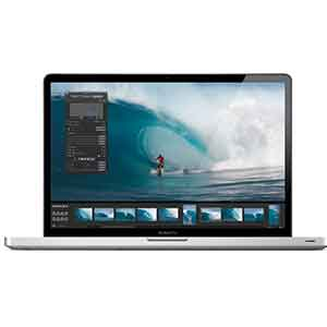 MacBook Pro 17 inch 2009-2011 Reparation