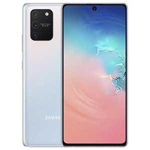 Samsung S10 lite Reparation