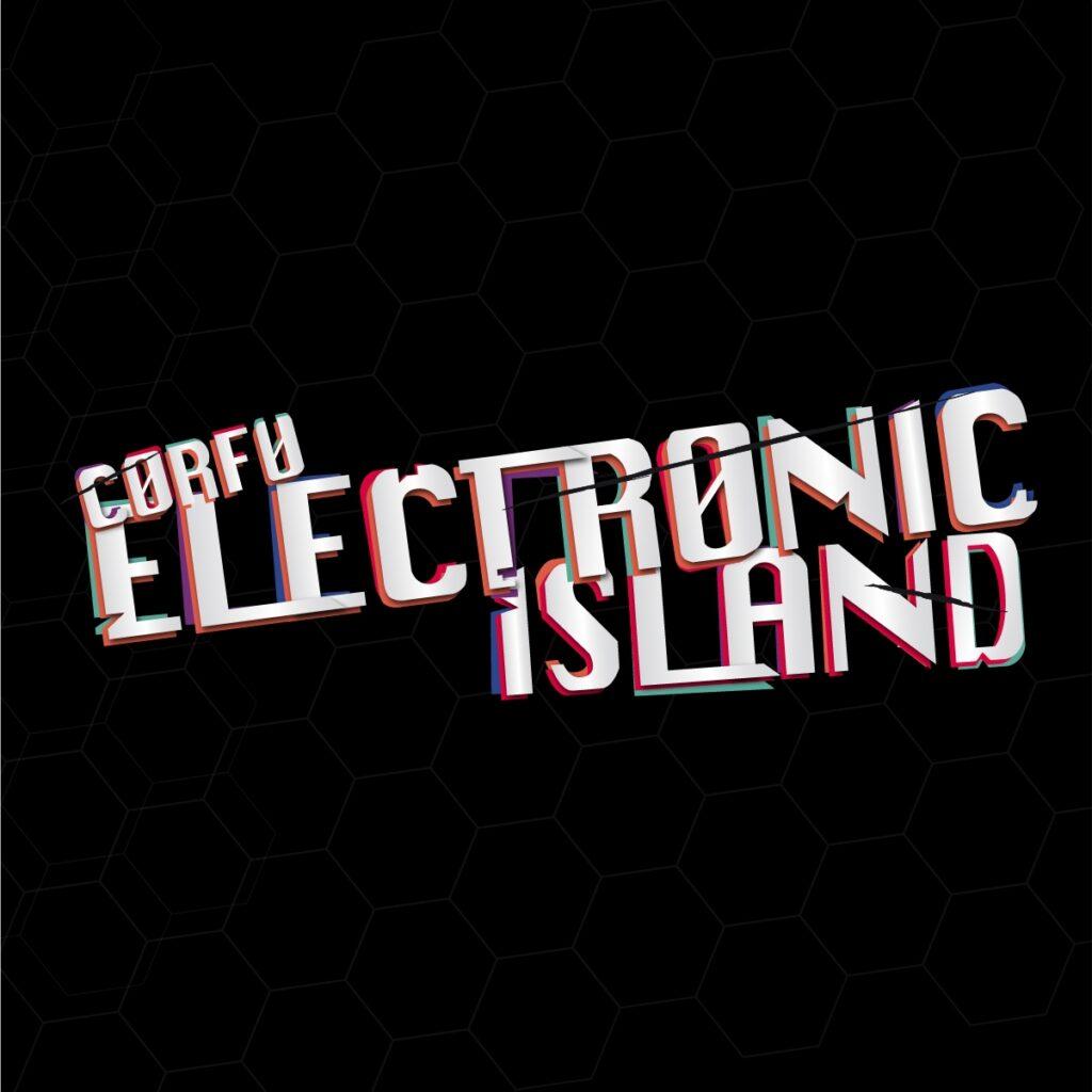 Corfu Electronic Island