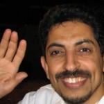 abdulhadi alkhawaja