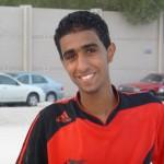 Abbas al-Samea