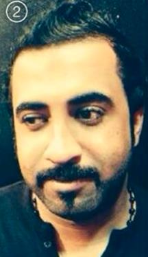 HussainAliMoosaHusain