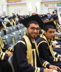 mustafa mohammed ali