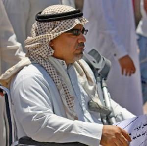 Abduljalil-Al-Singace1