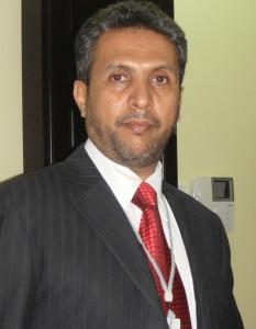 Abu Dheeb (1)