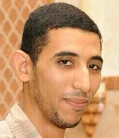Ahmed Mirza
