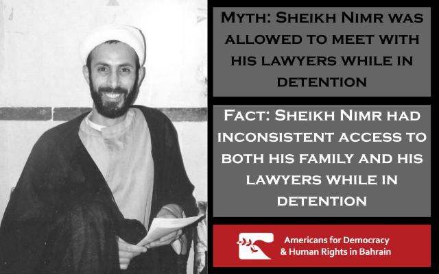 Fact v myth2 lawyers detention