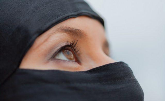 Saudi-Arabia-Domestic-Violence-Law