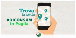 Sedi-in-Puglia-adiconsum