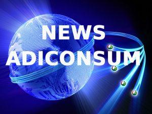 NEWS-ADICONSUM