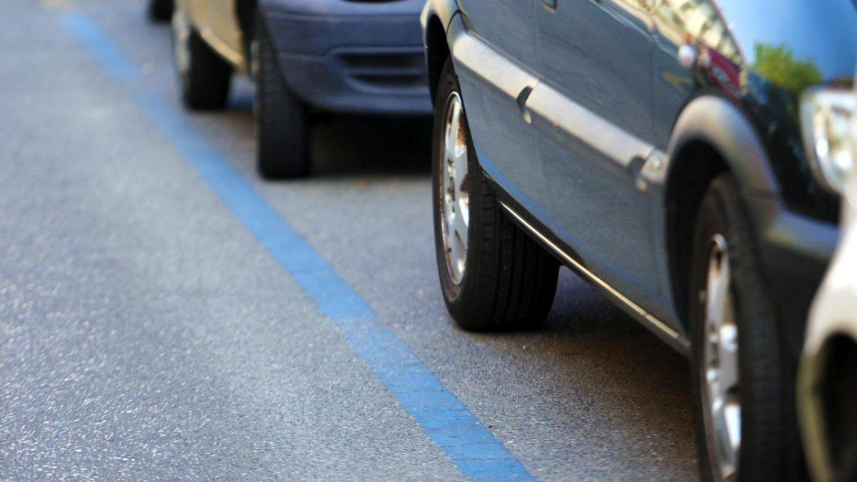 Si ritiri immediatamente la proposta di aumentare le tariffe dei parcheggi a Foggia